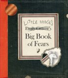 More about Little Mouse's Big Book of Fears