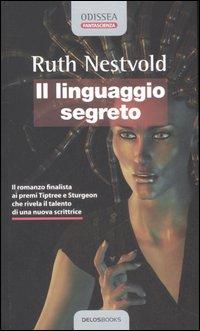 More about Il linguaggio segreto