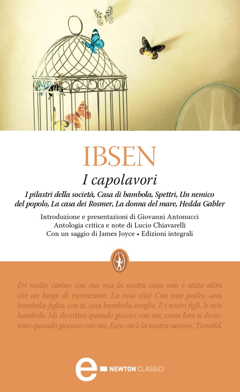 More about I capolavori