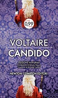 More about Candido. Ediz. integrale