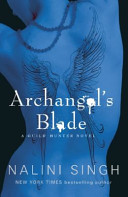 More about Archangel's Blade