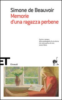 More about Memorie d'una ragazza perbene