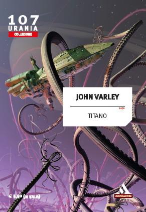 Più riguardo a Titano