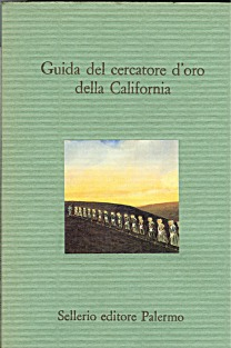 More about Guida del cercatore d'oro della California