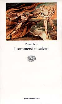 Image of I sommersi e i salvati