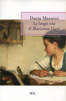 Image of La lunga vita di Marianna Ucria