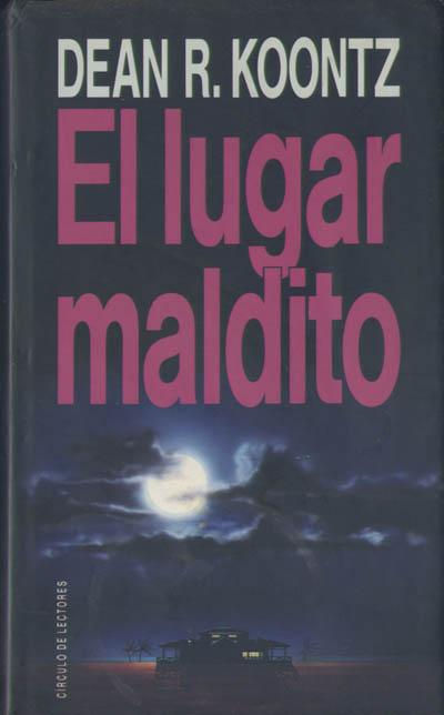 More about El Lugar Maldito