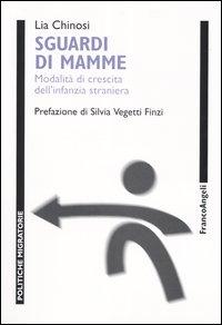More about Sguardi di mamme