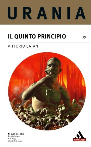 More about Il quinto principio