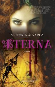 More about Eterna