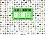 More about Subbuteo. Storia illustrata della nostalgia