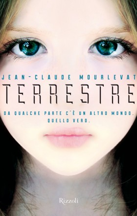 More about Terrestre !! ANTEPRIMA !!