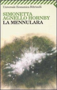 More about La mennulara