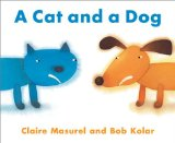 More about A Cat and a Dog