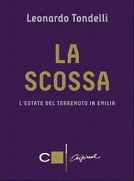 More about La scossa