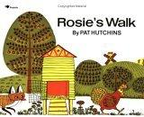 More about Rosie'S Walk