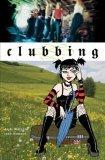 Image of Clubbing