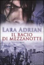 More about Il bacio di mezzanotte