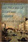Image of Understanding the Process of Economic Change