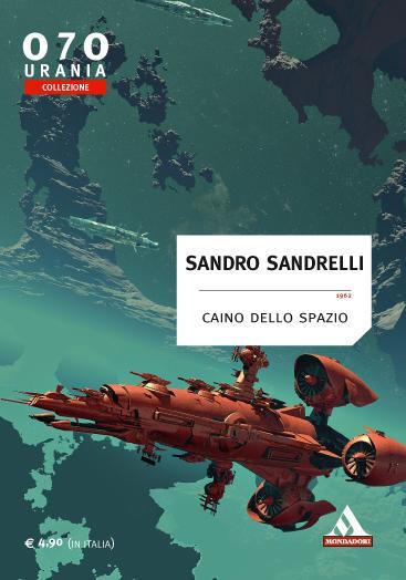 More about Caino dello spazio