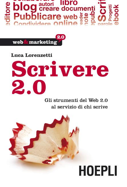 More about Scrivere 2.0