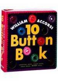 More about 10 Button Book