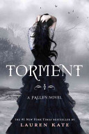 More about Torment