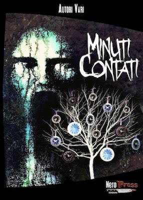 More about Minuti contati