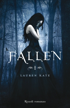 More about Fallen