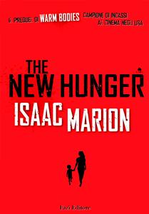 Più riguardo a The new hunger