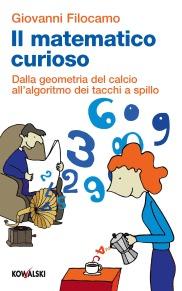More about Il matematico curioso
