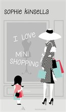 More about I love mini shopping