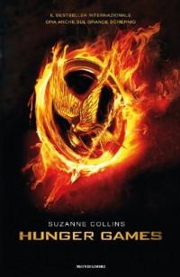 Più riguardo a Hunger Games