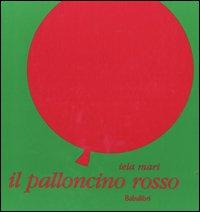 Più riguardo a Il palloncino rosso