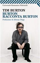 More about Burton racconta Burton