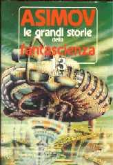 More about Le grandi storie della fantascienza 13 (1951)
