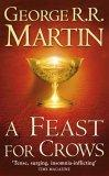More about A Feast for Crows