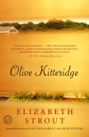 More about Olive Kitteridge