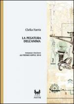 More about La pesatura dell'anima