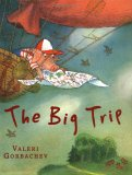More about The Big Trip