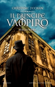 More about Il principe vampiro