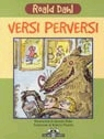 Più riguardo a Versi perversi