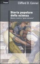 More about Storia popolare della scienza