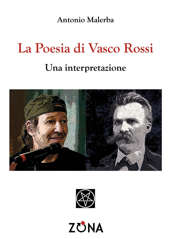More about La poesia di Vasco Rossi