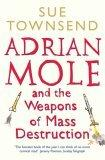 More about Adrian Mole and the Weapons of Mass Destruction