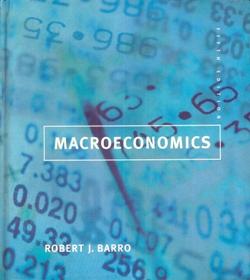 Image of Macroeconomics