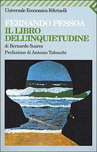More about Il libro dell'inquietudine di Bernardo Soares