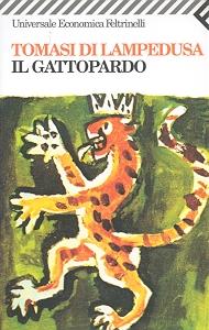 Più riguardo a Il Gattopardo