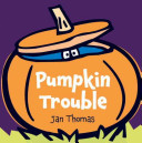 More about Pumpkin Trouble