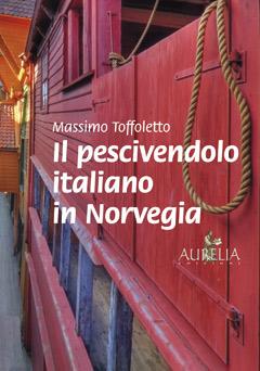Image of Il pescivendolo italiano in Norvegia